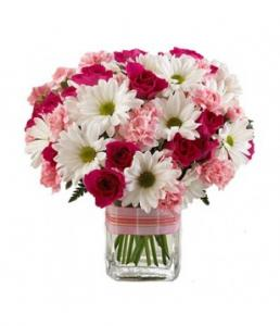 Need You Much Bouquet