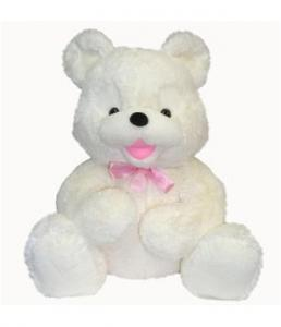 Stuffed Teddy Bear Lyonya